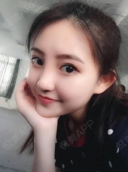 小萌萌的分享图片6