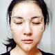 我是第一次打玻尿酸,本来是想填充下太阳穴和额头,又怕与别的地方不协调,所以就全脸填充了,想想这么多玻尿酸都打在皮肤里了,...