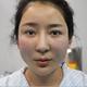 最近这几年,明显觉得皮肤不如以前了,可能是因为有了孩子,在皮肤护理上花的时间和精力不够了。之前我脸上...