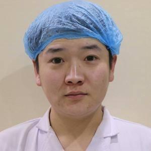 硅胶假体隆鼻