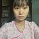短脸无下巴星人于八月四日下午到了北京金燕子医疗美容机构,在咨询医生的建议下,我的下巴后缩太严重,凸嘴太严重,决定注射三支...