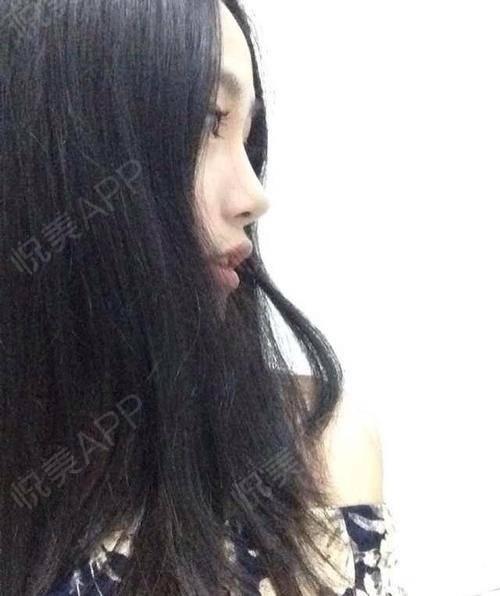 悦Mer_6288005795的分享图片5
