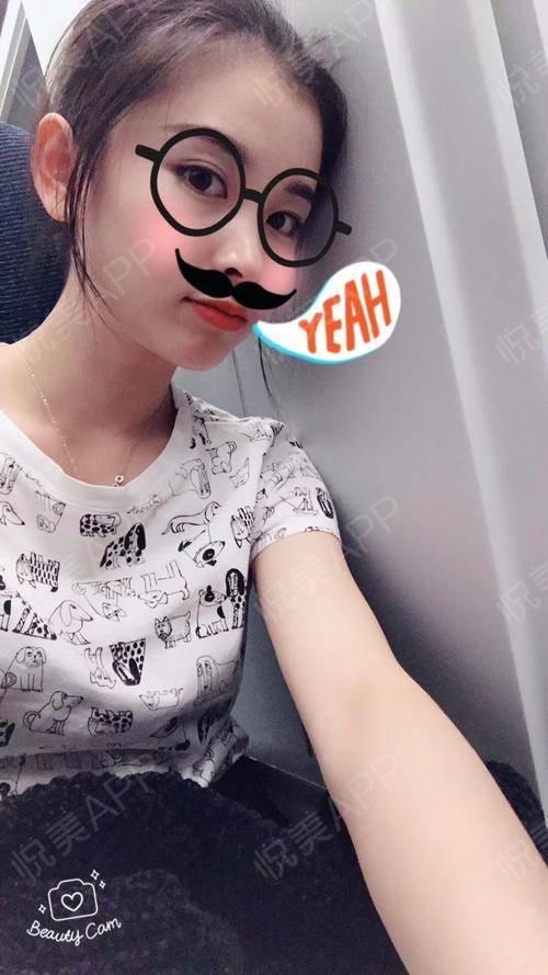 悦Mer_3399275690的分享图片2