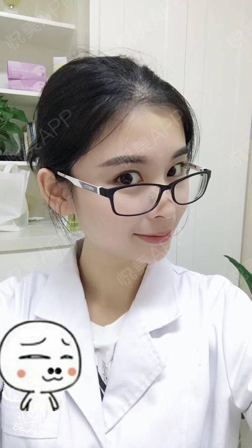 悦Mer_3399275690的分享图片3