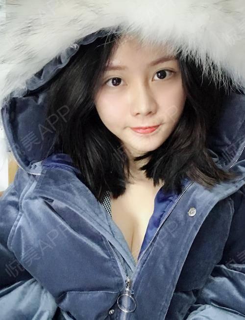 悦Mer_0355023118的分享图片3
