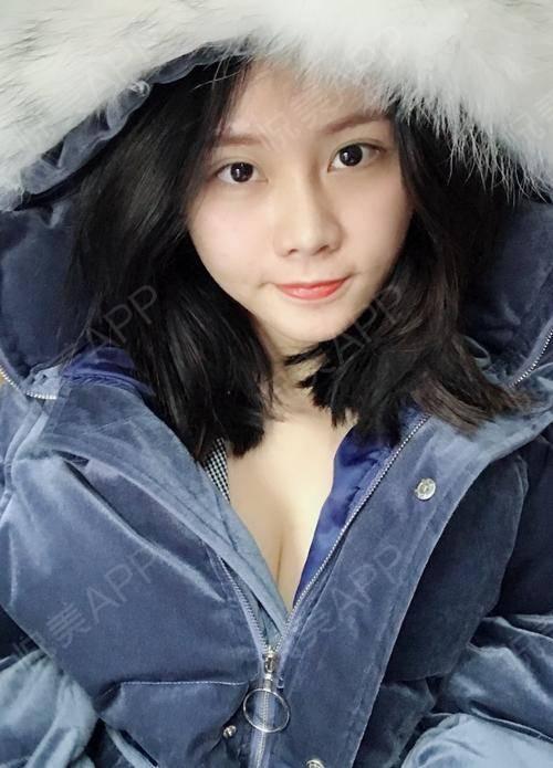 悦Mer_0355023118的分享图片7