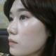 因为宽大的脸庞,平平的额头和脸颊,使我看起来很严肃,一直都想改变这样的脸型,所以很憧憬脸部轮廓手术。这次下了很大的决心...