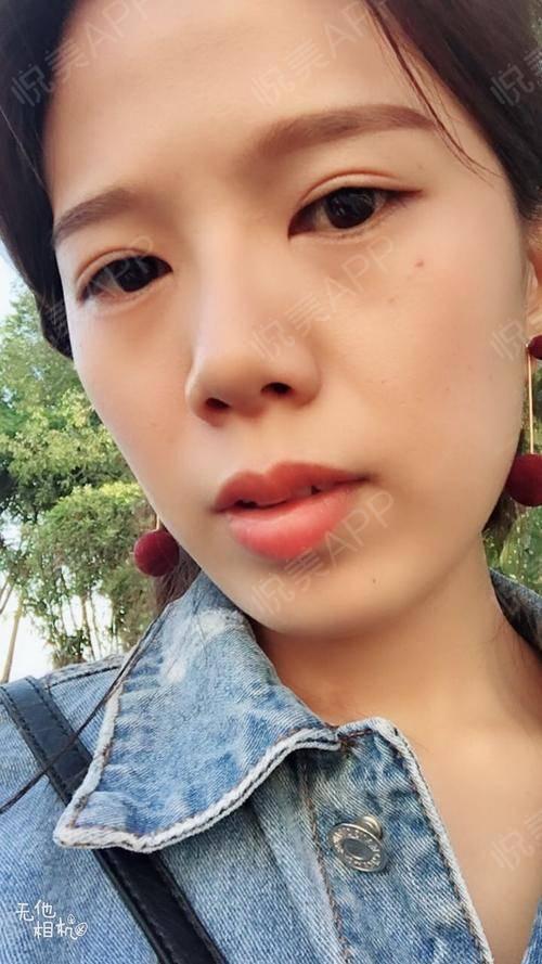 杨梦谘陪我到老的分享图片4