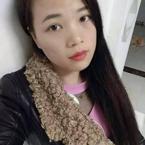 北京长虹整形激光紧缩阴道