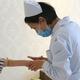 我本人是在四川 想做抽脂手术 不知道去哪一家医院 在四川也咨询了很多,广州也咨询了很多家医院,刚好准备...