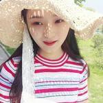【厦门安黛美眼综合】趁着春天的气息,拍了一组很青春的写真,阳光很有感染力...