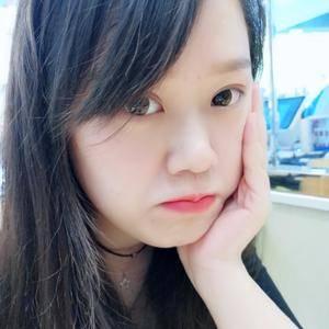 广州健丽不开刀双眼皮
