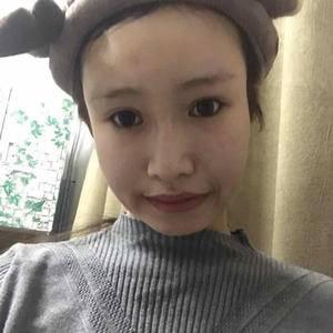 【日记】瘦脸针