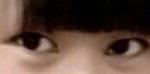 做双眼皮前我一直在纠结到底去哪里做,我的眼睛一直都只有一点点的内双,这点...
