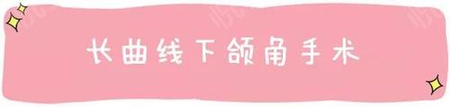 11_副本.png