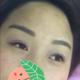 在北京金燕子做的韩式半永久定妆,操作的纹绣师特别耐心,医院不大,但是感觉很温馨,整个治疗过程都没有推...