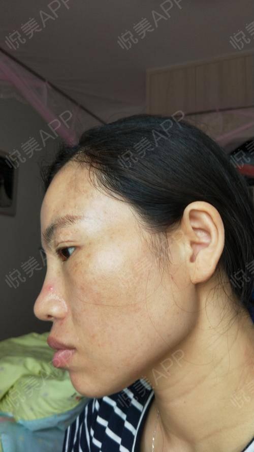 悦Mer_9614535812的分享图片3