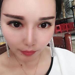 温州和平梦工厂3双眼皮