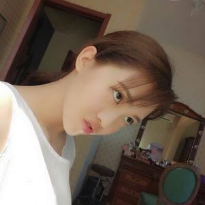 肋软骨隆鼻尖+韩式生科假体