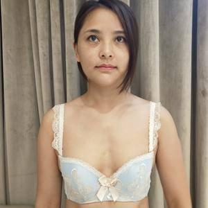 【上海薇琳假体隆胸】美胸从这里开起