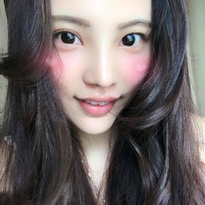 【鼻综合】杭州维多利亚医疗美容医院