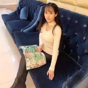 刘美丽阿的日记分享第2页图