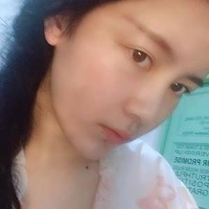 爱美的女孩很俏皮的日记分享第2页图