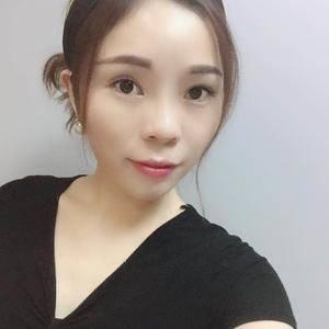 广州现代医院+自体脂肪面部填充