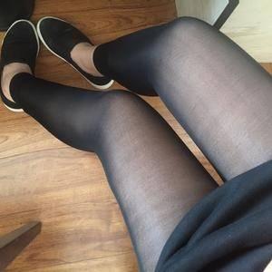大腿吸脂术