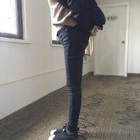 大腿吸脂塑型