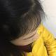 五个月了,头发陆陆续续的长出来了,今天来更新一下吧,存几张照片做纪念吧。刚刚看到评论区有人问我头发放...