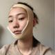 决定做下颌角手术,我一共面诊了四家医院,最后选了重庆的时光整形。主要是了解到这是一家全国连锁的正规的...