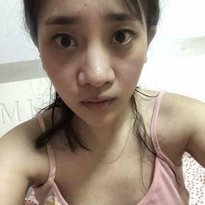 上海薇琳鼻综合