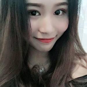 萌萌哒韩式双眼皮