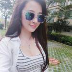 秦文禾南城雨落的日记分享 图3