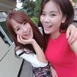 秦文禾南城雨落的日记分享 图5