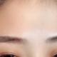 一直都不太会画眉毛,也不知道为啥,其他地方画的都挺好看的,就是眉毛是我的盲区。所以一直想做半永...