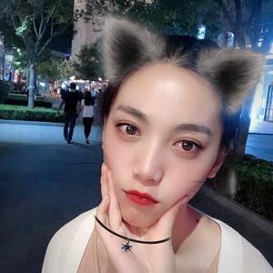 北京炫美多点无痕双眼皮