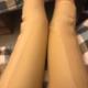 原本想腰和腿一起抽脂……医生说得分段抽脂……为了安全考虑……我是昨天下午下的手术台……腿还好不怎么疼……医院护士服务都还...
