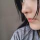 走心肋骨鼻术后总结干货术前做了很多功课 鼻整形假体常见的有L型假体和I型假体,敲黑板,单纯的假体只能改...
