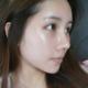 素颜照片,现在双眼皮和鼻子是我的亮点哦~整个脸型也好好看~喜欢这额头。