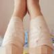 每当看到别人穿着高跟鞋衬托出瘦瘦的小腿,我特别特别的羡慕的,可是我的小腿就是脂肪多,听说吸脂可...
