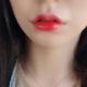 自己平时比较习惯嘟嘴巴,但是唇部总是不够饱满,不好看,所以就想丰唇,在朋友的建议下做了玻尿酸丰唇,好...