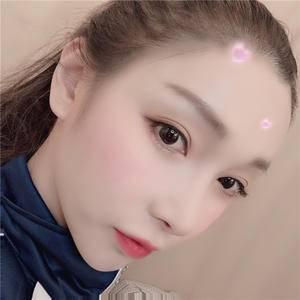 诺yao的日记分享第0页图