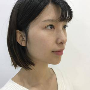 假体隆鼻 韩式生科等进口假体