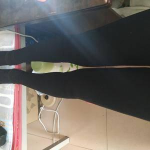 减肥塑形大腿环吸