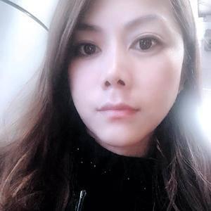 深圳健丽自体脂肪填充苹果肌、泪沟