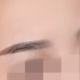 我的眉毛还算挺稠密的,就是有点短,每天早晨必须得用眉笔带下眉梢才可以自信满满的出门,,时间久了...