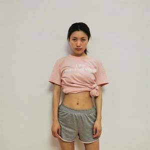 腰腹吸脂-无须塑身衣