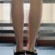 转眼间打完瘦腿针半个月啦,每天看着我这粗壮的小腿在慢慢变瘦,心里真的好开心,想着自己也可以和别...